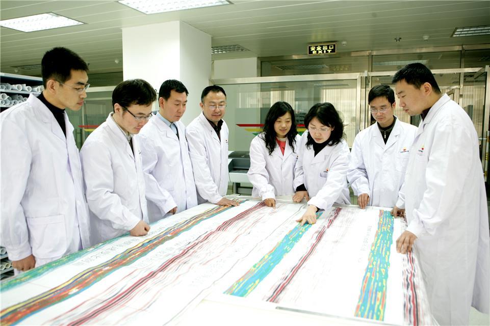 申博电脑客户端下载:庆阳发现10亿吨级大油田 今年底造成百万吨年产手艺本领